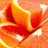 Naranjas Navel Cara Cara